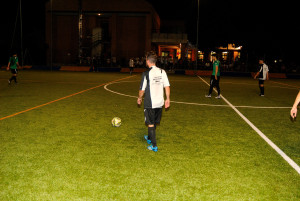 Tornei di calcio a7