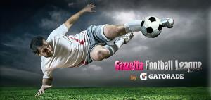 Calcio a7
