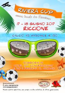 Torneo calcio a5
